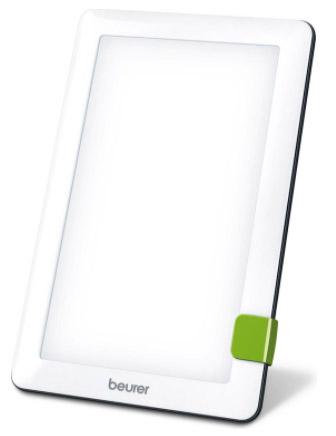 beurer-tl30-daglichtlamp