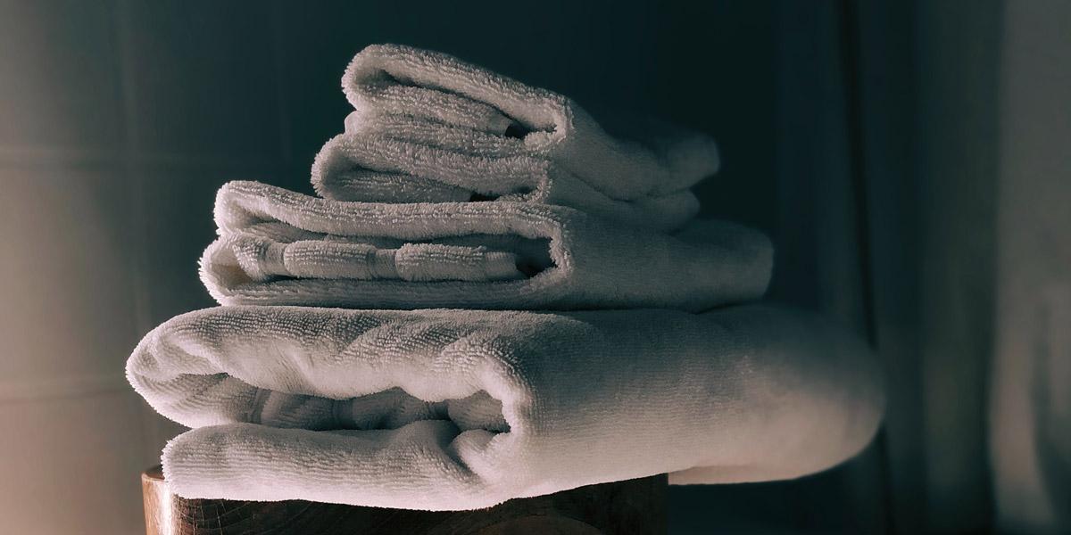 Duurzame handdoeken merken om te kopen