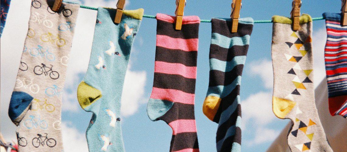 Voordelen van bamboe sokken en welke je kan kopen