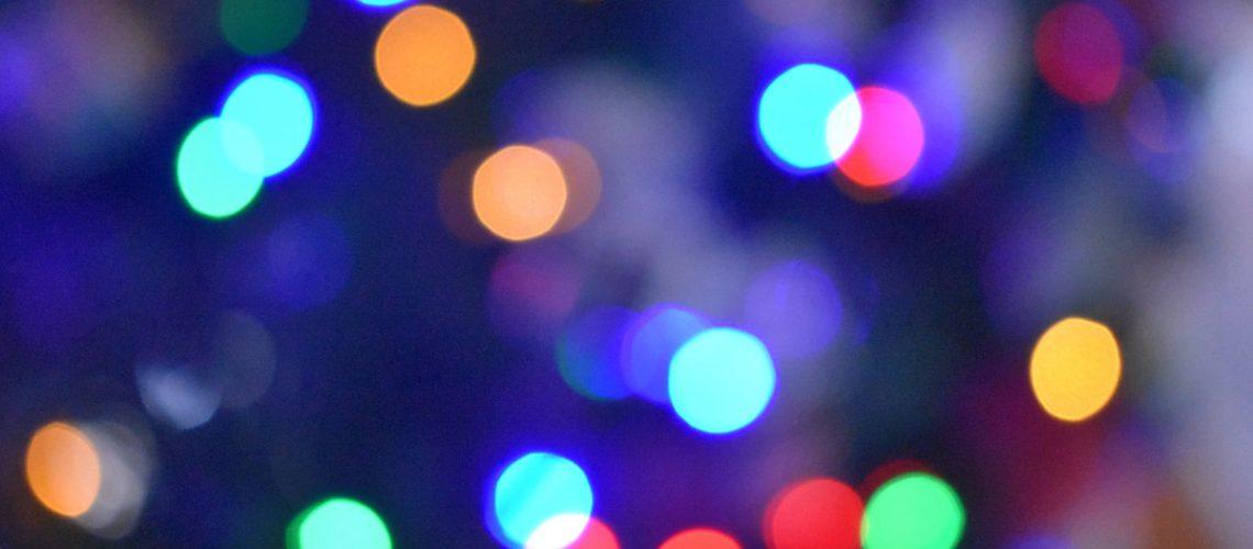 Invloed van licht op de mens