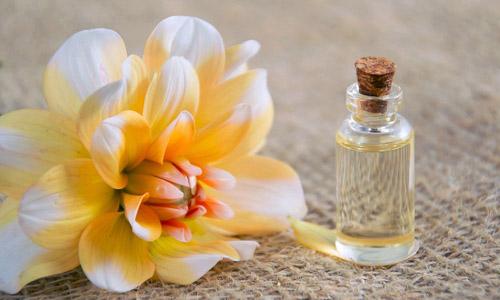 Natuurlijke verzorging blogs
