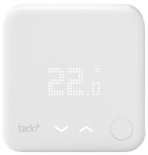 tado-slimme-thermostaat-beste-consumentenbond